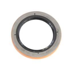 RETEN POSTERIOR CAJA FSO 4305C VOLARE A8/W8