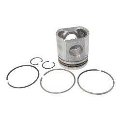 KIT PISTON 6CT 8.3
