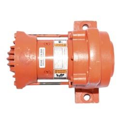 VIBRADOR ELECTRICO TOLVA 12 VOLTS 3200 RPM