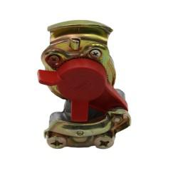 MANO ACOPLE M16 AUTOMATICA EMERGENCIA