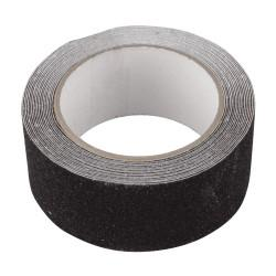 ROLLO CINTA ANTI DESLIZANTE 48 MM X 5 MTS