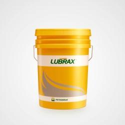 ACEITE HIDRAULICO LUBRAX HYDRA XP 100
