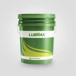 LUBRICANTE INDUSTRIAL LUBRAX UTILE FP 150