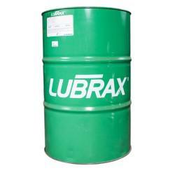 GRASA LUBRICANTE LUBRAX AUTOLITH 2 181 KG