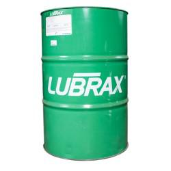 ACEITE HIDRAULICO LUBRAX ATF TDX 208 LTS