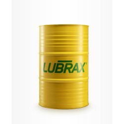 ACEITE TRANSMISION LUBRAX GL-5 LS 85W/140