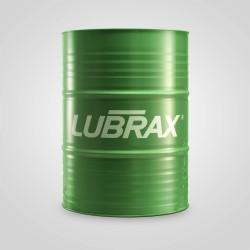 ACEITE TRANSMISION LUBRAX GEAR 680