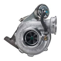 TURBO COMPRESOR K16