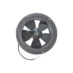 MOTOR EXTRACTOR 12 VOLTS