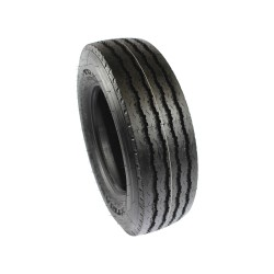 NEUMATICO 265/70R19.5 MIXTO TRIANGLE TR675