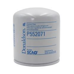 FILTRO REFRIGERANTE DONALDSON P552071
