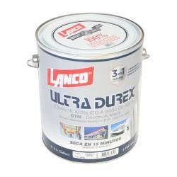 ESMALTE ACRILICO ULTRA DUREX 3 EN 1 BASE TINT 1 GAL