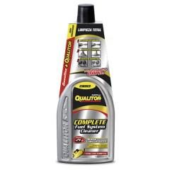 FUEL INJECTOR CLEANER 473ML