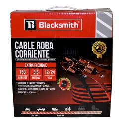 CABLE PASA CORRIENTE - 750 AMP - LARGO 3.5 MTS